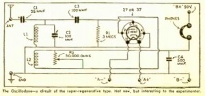 1942DecemberRadioCraft6