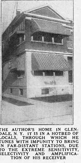 1927Dec17RadioWorld2