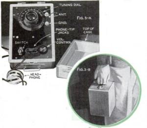 1937DecPM2