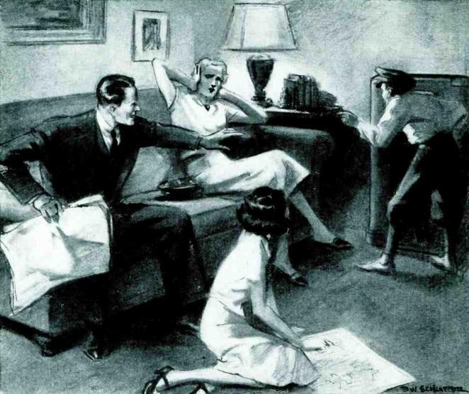 1937DecRadioRetailing