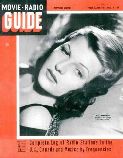 1942Dec5RadioGuide