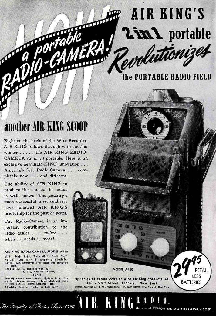 1947DecRadioRetailing