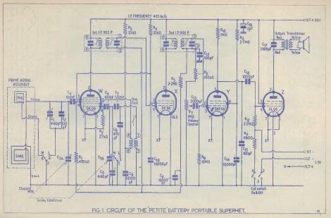1967DecRadioConstrSchematic