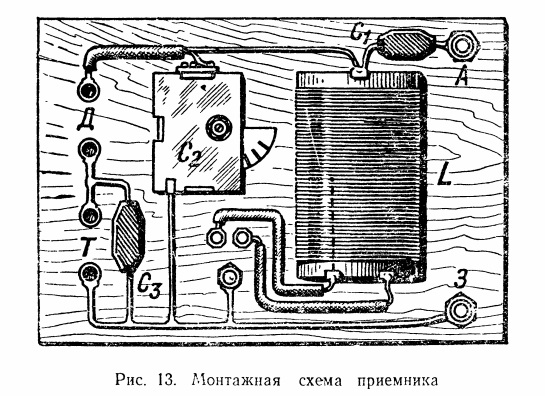 SovietMyFirstRadioCrystalSet3