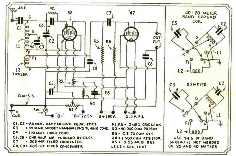 1933SWcraft2