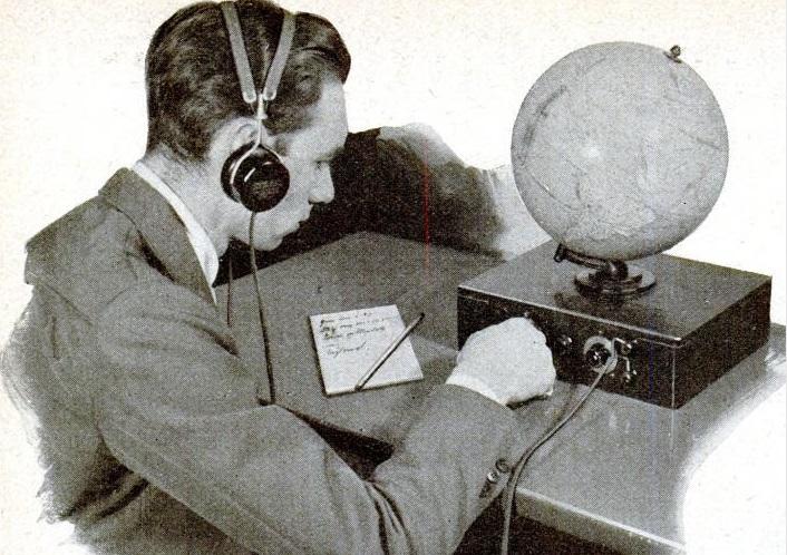 1938FebPS1