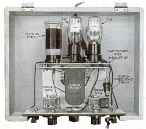 1938FebPS2
