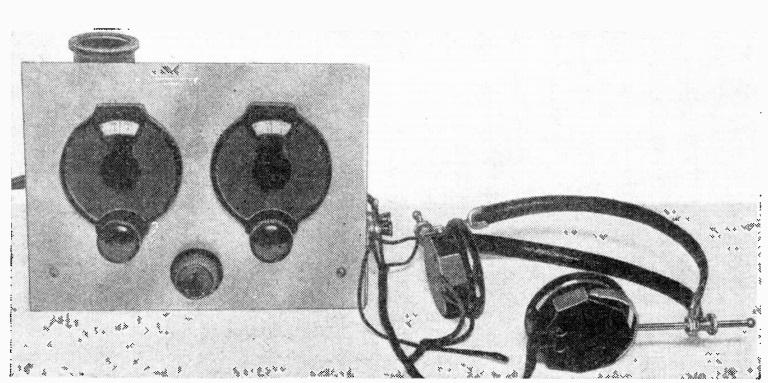 1938JanSWTV1