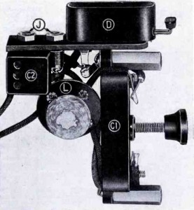 1938JanTVNews1