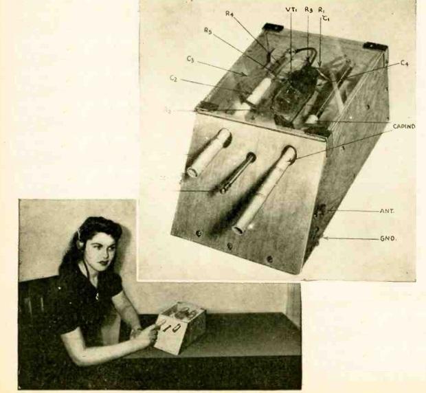 1943JanRadiocraft1