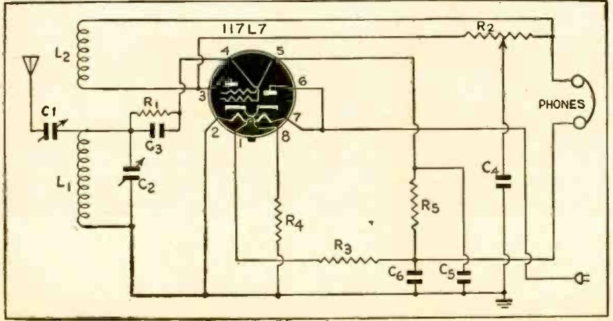 1943JanRadiocraft6