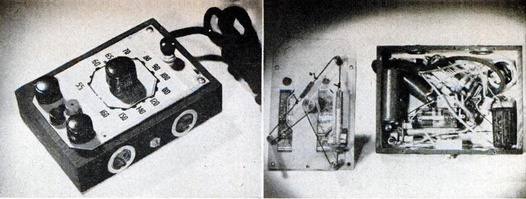 1948JanPS1