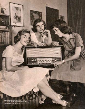 1957Blap