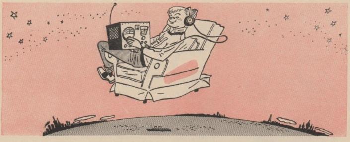 1958JanBL