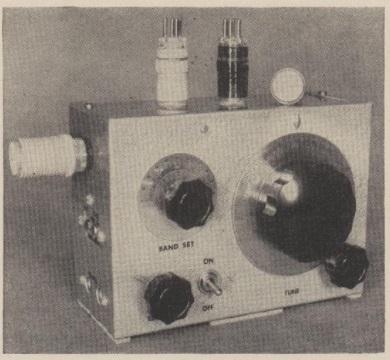 1958JanBL1