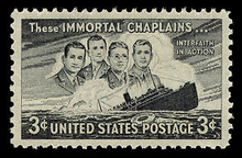 220px-Four_Chaplains_stamp1
