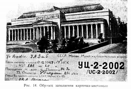 SovietSWReceiverBookPSswlcard